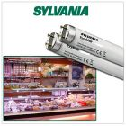 36 watt T8 Gourmet Food Star Butchers Fluorescent Tube