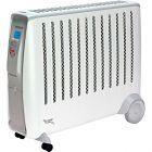Dimplex CDE3ECC 3000 watt Cadiz Oil Free Radiator