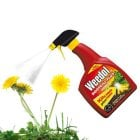 Garden Plant Food, Lawn Seed & Weed Killers
