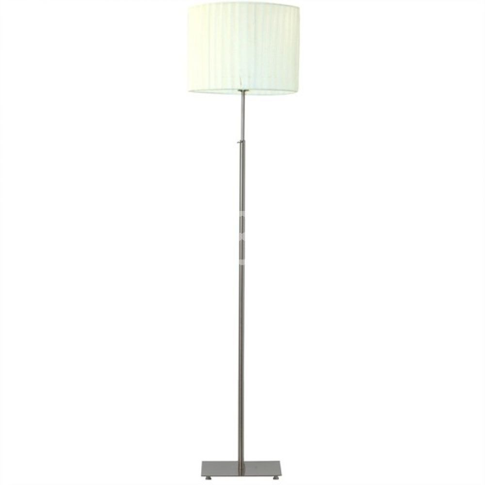 Contemporary & Traditional Floor Lamps