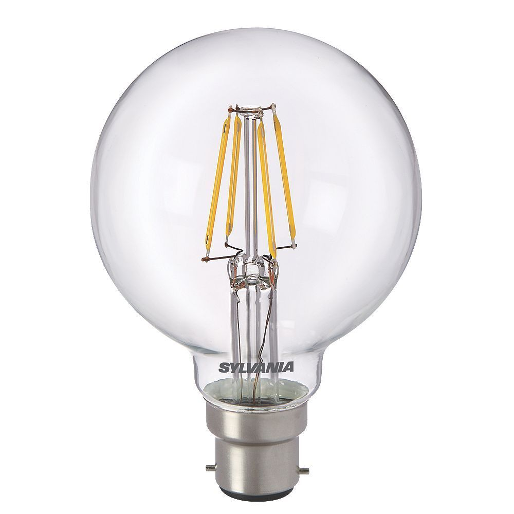 globe replacement globes fan bulb light led large gasket ceiling bulbs daylight lights glass lowes vanity of size
