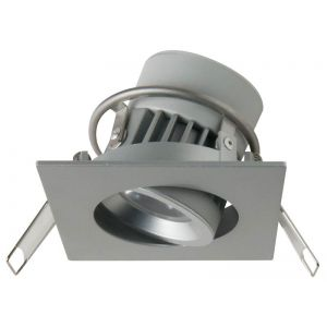 Megaman Siena Integrated LED Downlights