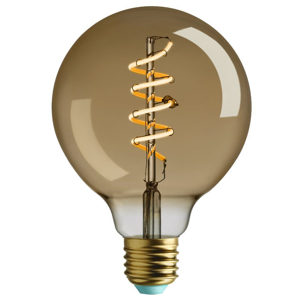 PLUMEN Designer Energy Saving Bulbs & Fittings