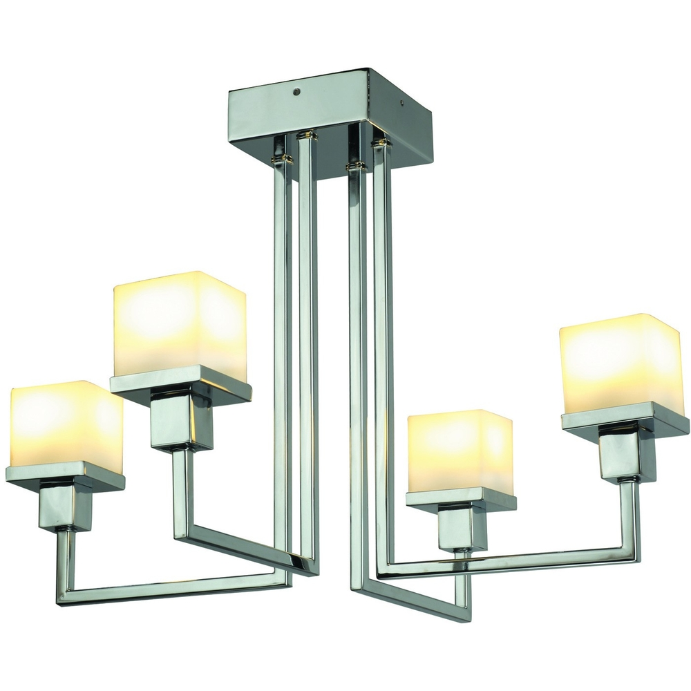 Decorative Drop Ceiling Light Fittings