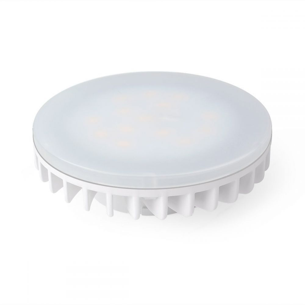 Daylight LED Light Bulbs - Daylight LED Lighting