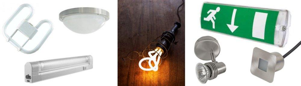 Lamps2udirect.com
